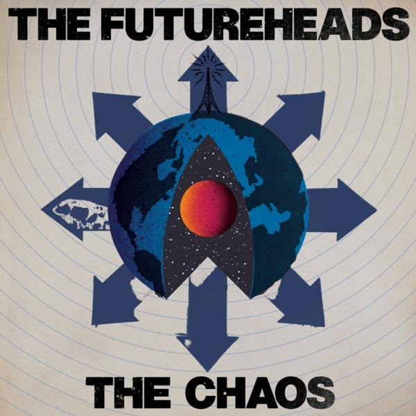 TheFutureheads_TheChaos