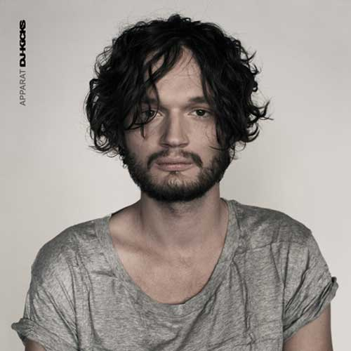 Apparat_DJKicks
