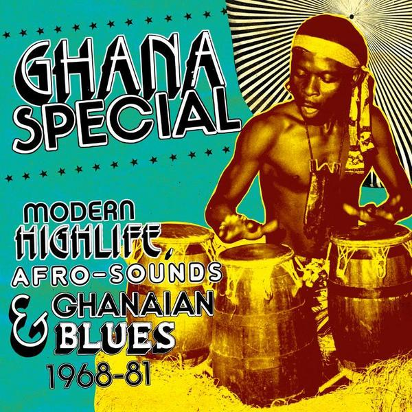 Various-Artists_Ghana-Special-Modern-Highlife
