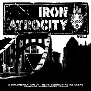 Various-Artists_Iron-Atrocity-Vol-1