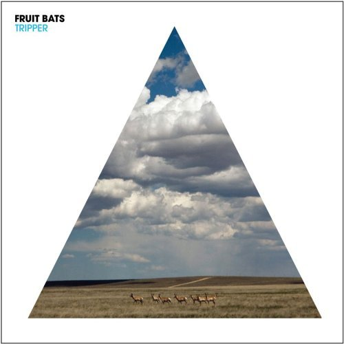 Fruit-Bats_Tripper