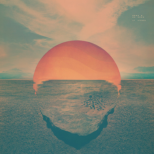 Tycho_Dive