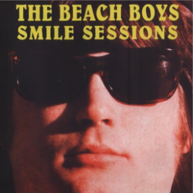 beach_boys-smile_sessions