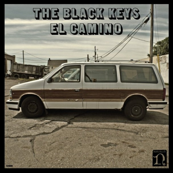 The-Black-Keys_El-Camino