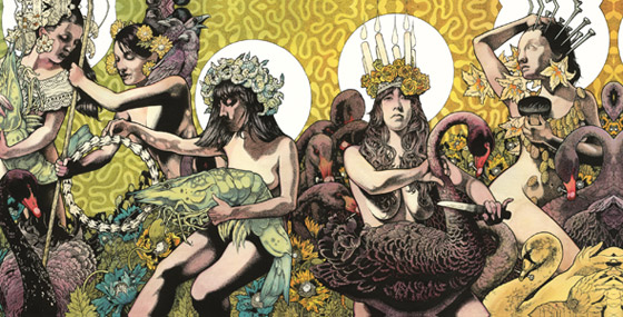 Baroness-YellowGreen