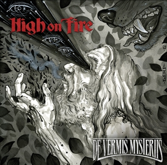 High_on_Fire-De_Vermis_Mysteriis