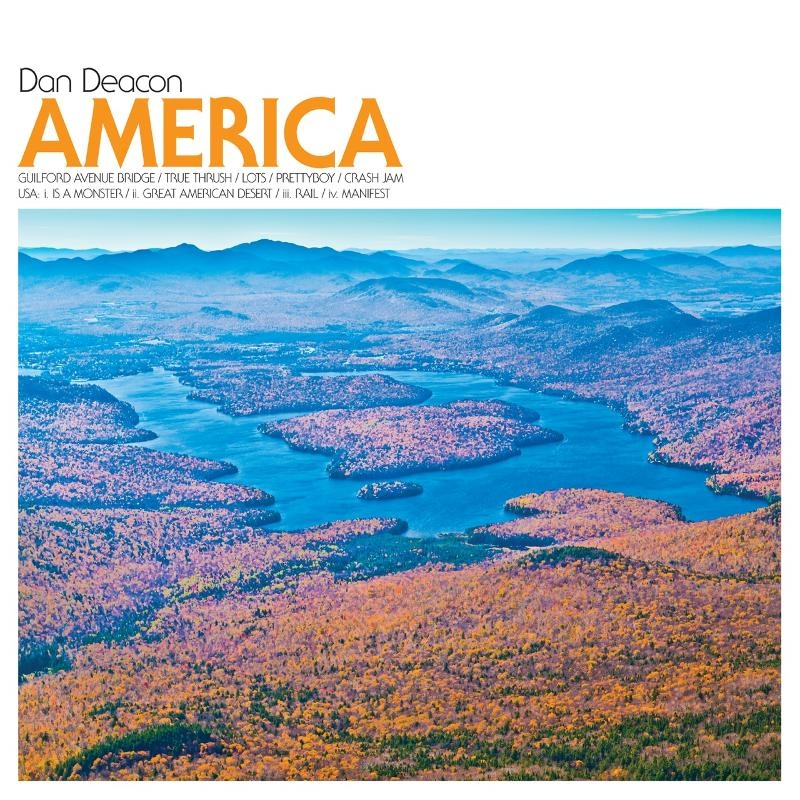 Dan_Deacon-America