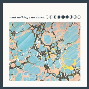 Wild_Nothing-Nocturne