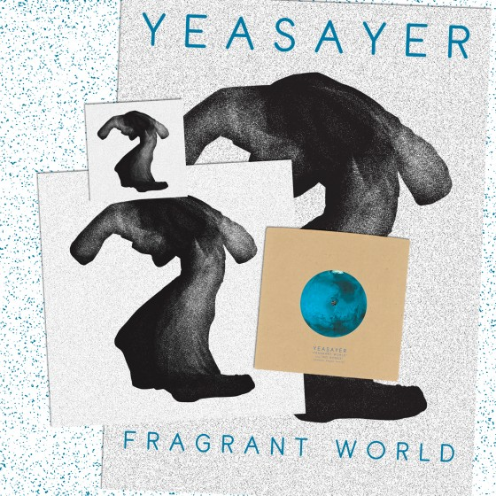 Yeasayer-Fragrant_World