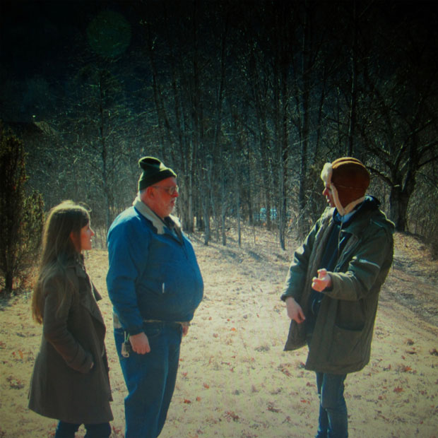 Dirty_Projectors-Swing_Lo_Magellan