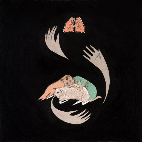 PURITY_RING-SHRINES