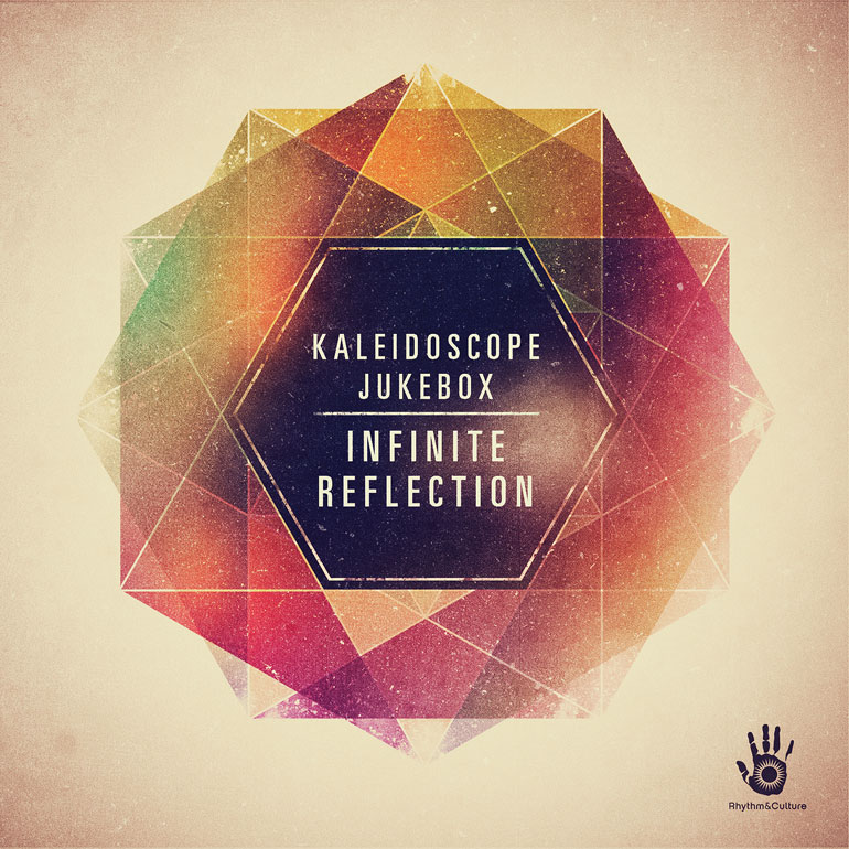 kaleidoscope_jukebox-infinite_reflection