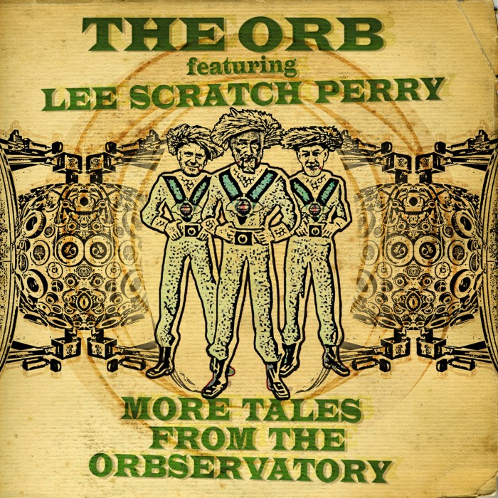 The-Orb_More-Tales-From-The-Orbservatory