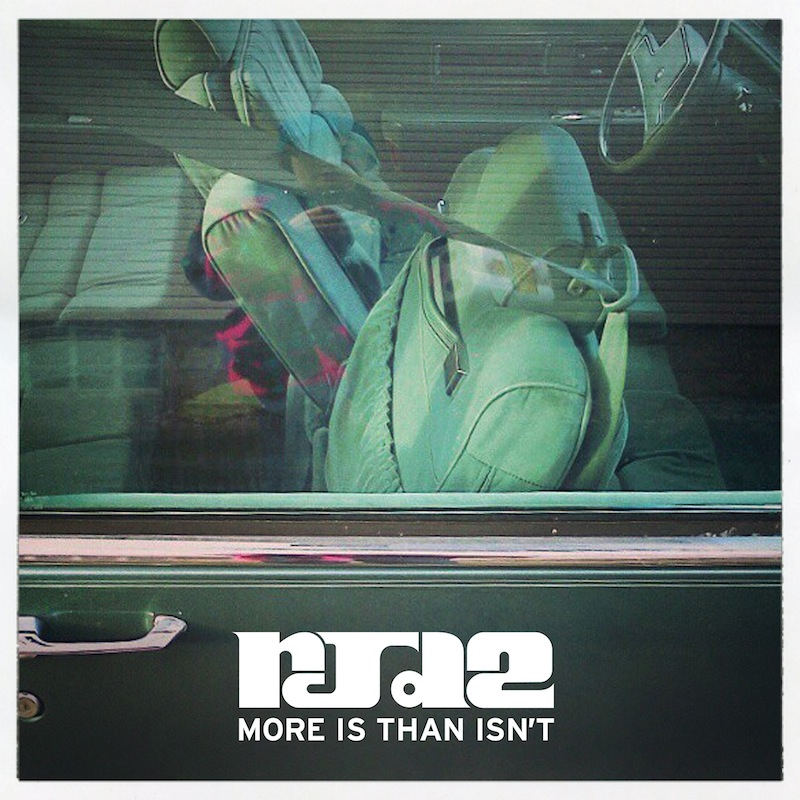 RJD2-more_that_isnt